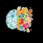 Neuropsicología, Aprendizaje y Decisión