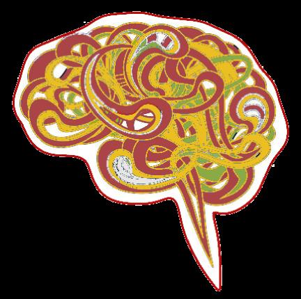 Neuropsicologia y Aprendizaje