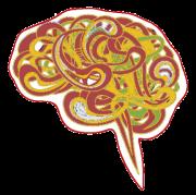 Neuropsicologia, Aprendizaje y Decisión